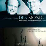 CD-Cover-Verstohlen-geht-der-Mond-auf