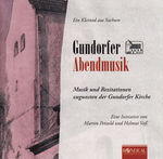 Gundorfer Abendmusik