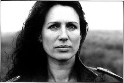 Ilona Schlott