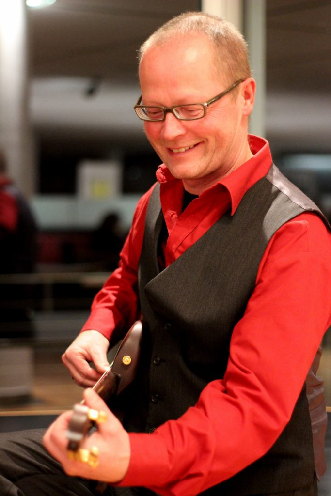 Martin Hoepfner