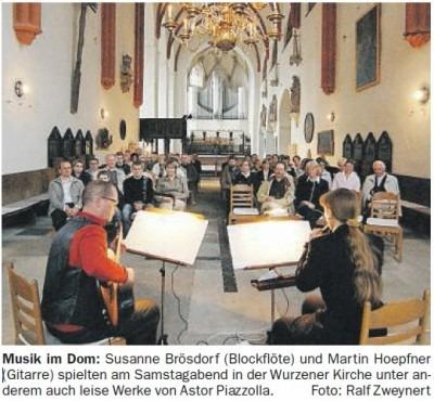 Musik-im-Dom-in-Wurzen-mit-Susanne-Broesdorf-und-Martin-Hoepfner