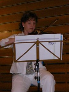 Trojan-Trio-Susanne-Schlät