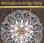 Weihnachten mit der Oper Leipzig